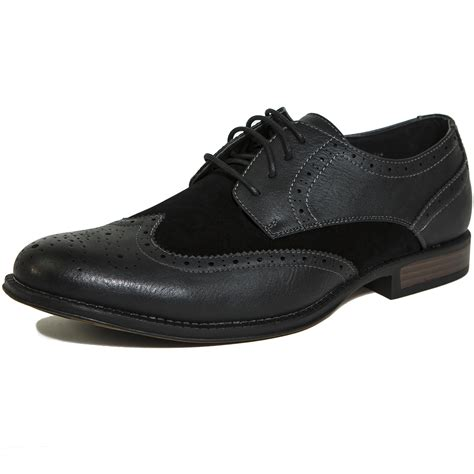 most comfortable wingtip shoes black wingtip shoes shoes trends collections
