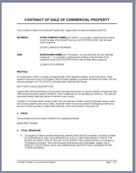 Lease Disagreement Letter Tenancy Agreement Sle Letter