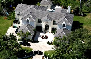 poop houses the poop dwyane wade s house