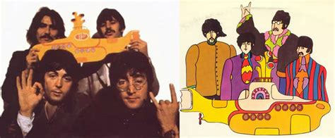 beatles illuminati the beatles were an illuminati creation humans are free