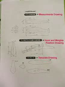 fishing lure templates pdf get fishing lure templates how to make fishing lures