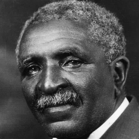 early life of george washington facts george washington carver biography biography