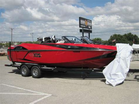 boat service new braunfels 2016 axis t 23 23 foot 2016 boat in new braunfels tx