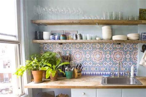 moroccan tile kitchen design ideas 25 best ideas about moroccan kitchen on pinterest