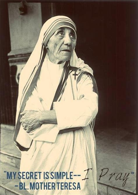 simple biography about mother teresa 1000 ideas about mother teresa life on pinterest mother