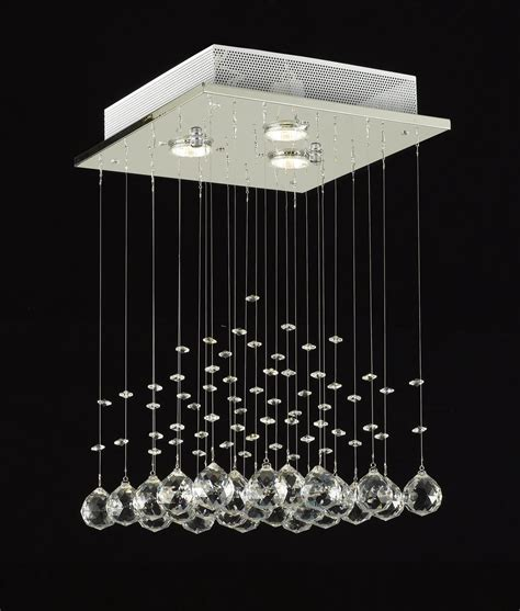 Ultra Modern Chandeliers 12 Inspirations Of Ultra Modern Chandeliers