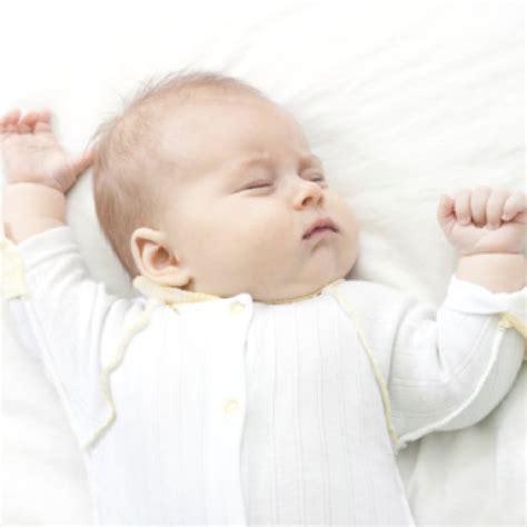 So Kann Ihr Baby Schlafen Lernen Elternwissen