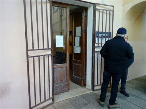 comune di castelvetrano ufficio anagrafe marsala carte d identit 224 plastificate al via tra le