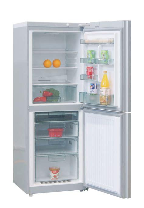 Keranjang Freezer populer 2 pintu kulkas dengan kapasitas besar kulkas
