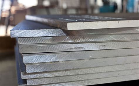 plate steel for sale supply stainless steel plate martensitic steel 300