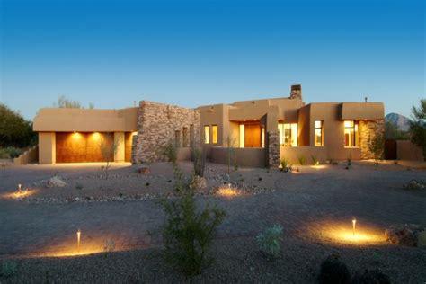 southwest house 15 tremendous southwestern exterior designs of desert