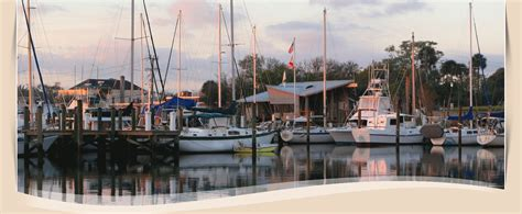 new smyrna new smyrna fl official website