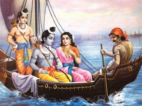 ram story in stories from ramayana bhagavatam katha