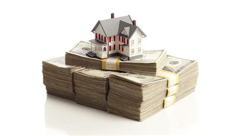 how to make money buying a house how to save for a down payment on a house