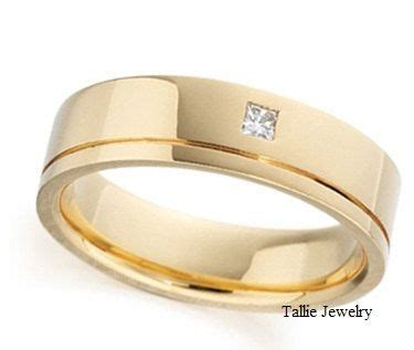 Cincin Gold Bling Bling Tunangan Titanium Asli 17 best images about mens engagement rings on titanium rings wedding ring and wood