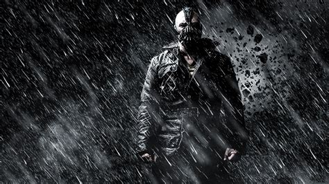 wallpaper dark nite dark knight rises 171 awesome wallpapers