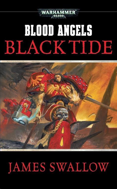libro the black tide se filtran los precios del lanzamiento de la 3 170 semana de mes black tide wargaming hub