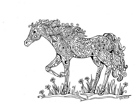 intricate coloring pages for adults printables intricate coloring pages for adults announcing vidonya
