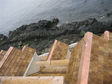 17 Facts About Natural Cedar Roofs   Networx