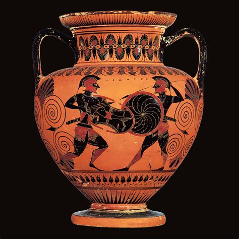 immagini vasi greci decorazioni vasi greci da stare