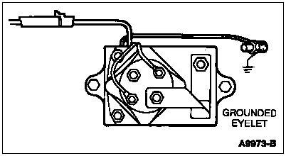 95 7 3 Glow Relay Wiring Diagram by 7 3 Idi Glow Wiring Diagram Imageresizertool