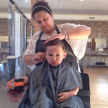 haircut classes chicago steven papageorge hair academy 16 reviews beauty