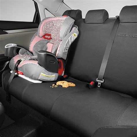 honda accord seat covers 2016 honda store 2016 civic seat covers rear