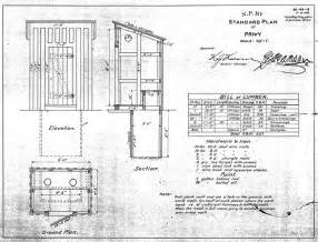 outhouse floor plans 20 best images about outhouses on pinterest house plans