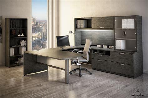 si鑒es de bureau comment fonctionne la location de bureaux 233 quip 233 s vocatis