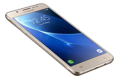 Samsung Tab J5 samsung galaxy j5 2016 galaxy on7 available at a
