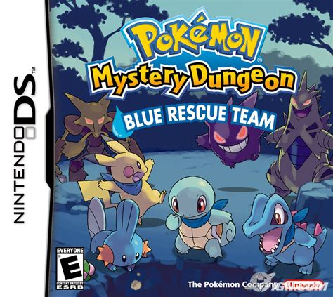 blue rescue mystery dungeon skitty images images