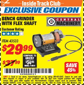 bench coupon code 28 images bench ca coupon code 28
