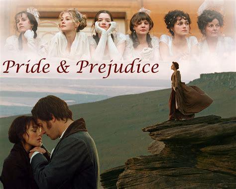 film zombie romantis inggit inggit semut review film pride and prejudice and