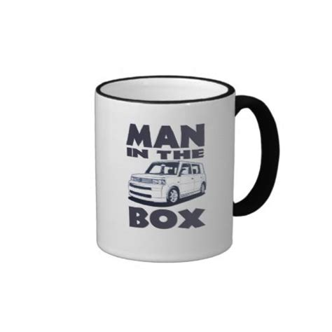 cool coffee mugs for guys 20 best images about cool coffee mugs for men on pinterest