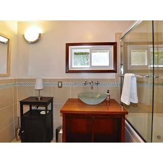 riverridge home ellsworth single door floor cabinet riverridge ellsworth single door floor cabinet 15630949