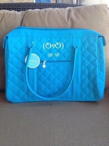 Origami Owl Bag - 17 best images about initials inc on