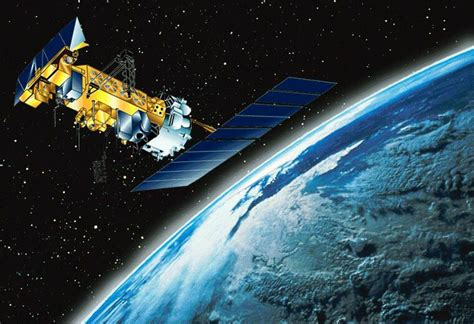 imagenes satelitales hd sat 233 lites sat 233 lites ficha t 233 cnica noaa 12