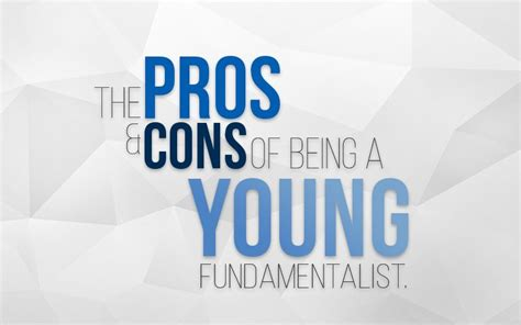7 Pros And Cons Of Lord Of The Rings by Fundamentalists Yp