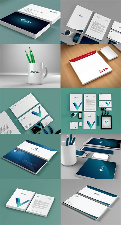 design mockup software free free my ultimate mock up collection criatives