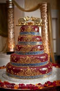 23 indian inspired wedding cakes shaadi bazaar