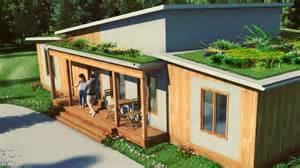 green terra homes steel prefab homes modular homes
