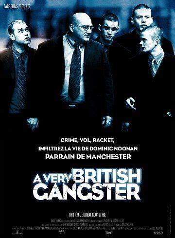 film gangster en prison 11 best british villains images on pinterest mobsters
