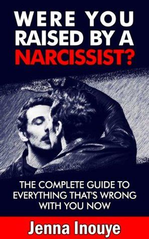 narcissism 3 book bundle everything you need to about narcissism and eq books were you raised by a narcissist the complete guide to