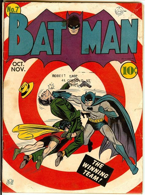 batman comic book pictures batman comic book cover www imgkid the image kid