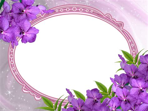 photo frames photo frames images photo frame hd wallpaper and background photos 22787056
