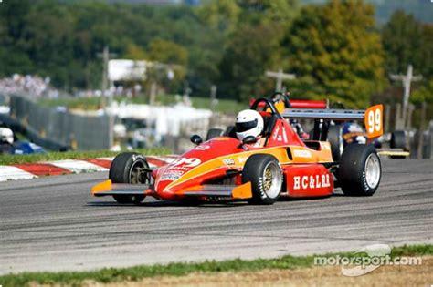 formula mazda chassis race 11 formula mazda ken de nault at runoffs