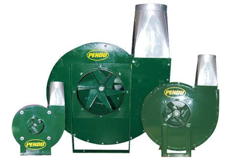 Chip Blower blowers pendu manufacturing equipment for the sawmill pallet and log home industries and more