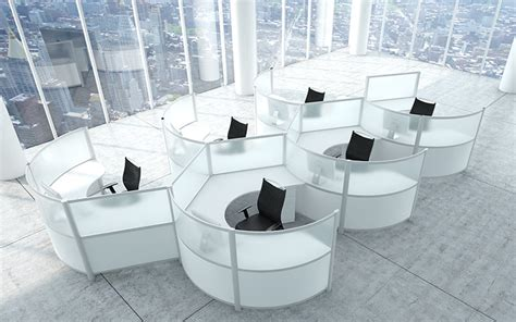 modular office furniture companies modular office furniture modern workstations cool