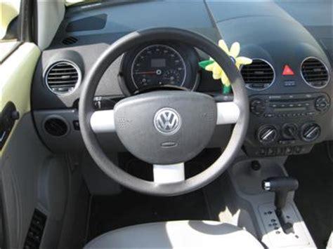 vaasje met bloem in auto dennis weblog 187 blog archive 187 nieuwe auto