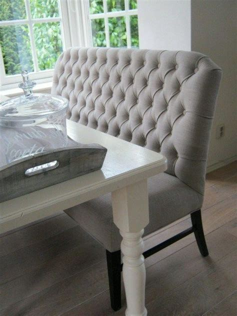 best 25 dining bench ideas on diy bench